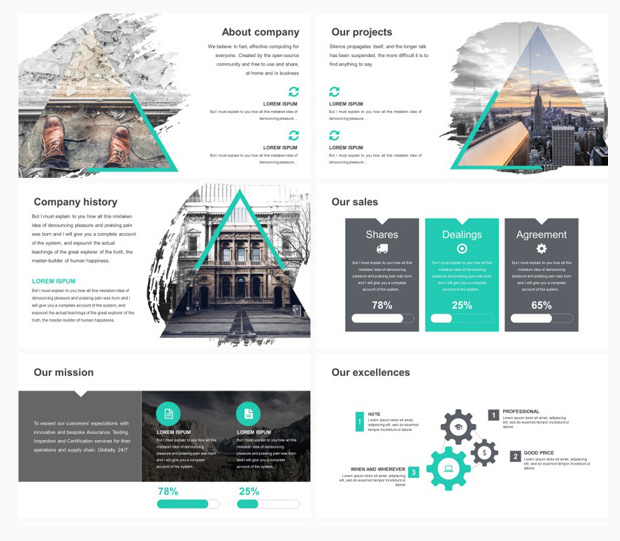 NewAge-PowerPoint-Template