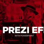 The Prezi Effect with PowerPoint