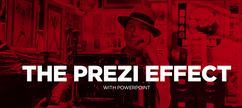 How to get the prezi effect with powerpoint knockout prezo power blog the prezi effect with powerpoint toneelgroepblik Images